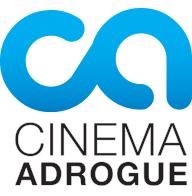 Cinema Adrogue