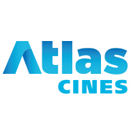 Atlas Cines