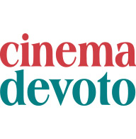 Cinema Devoto