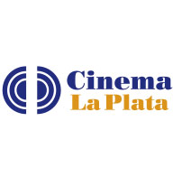 Cinema La Plata
