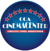 Cinemacenter