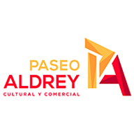Cines Paseo Aldrey