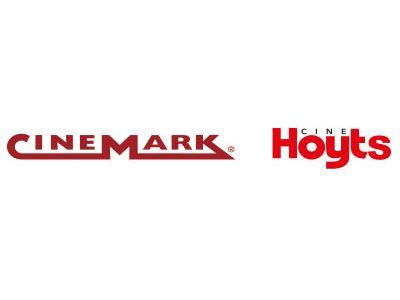 Cinemark Hoyts